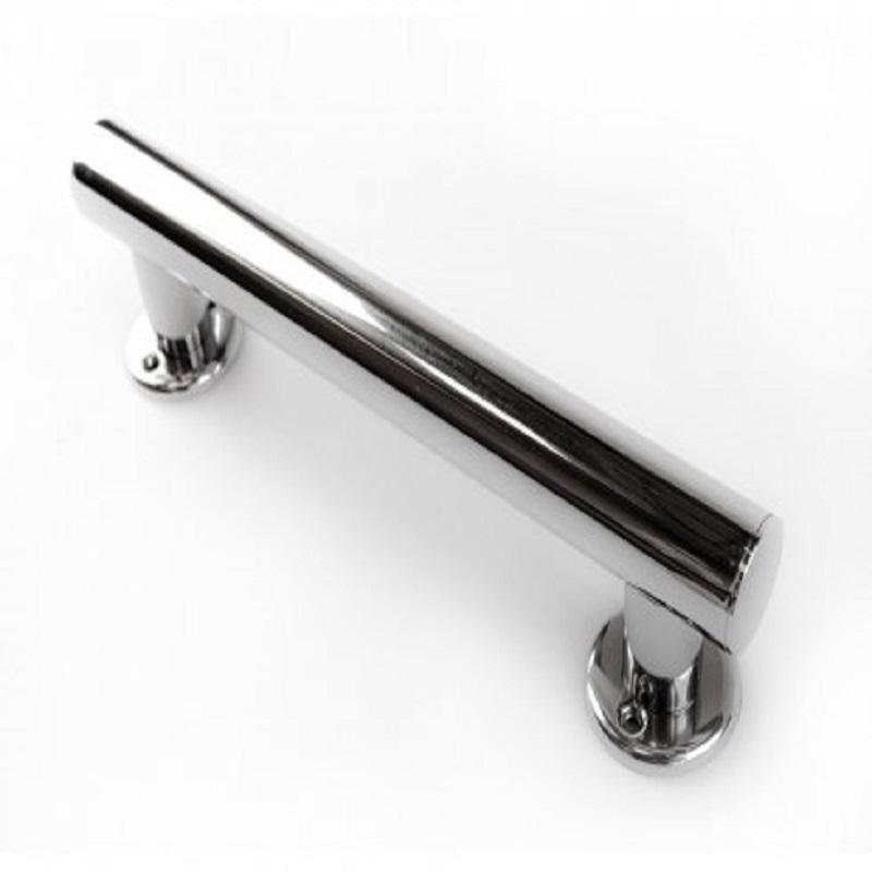 Cozyrail 280mm Grab Rail