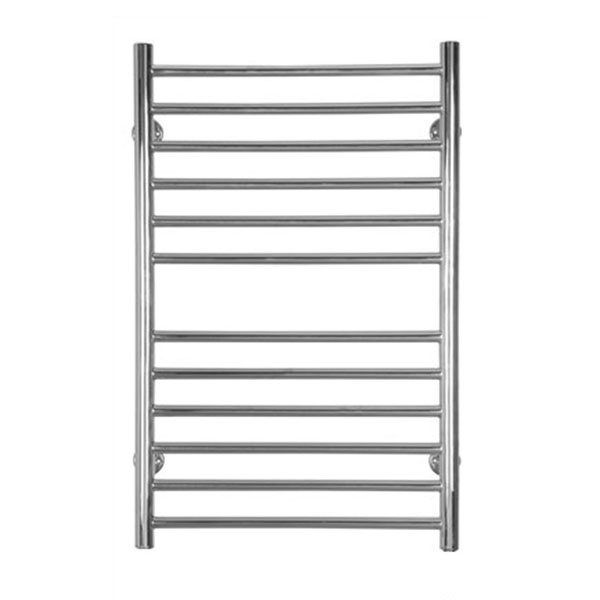 Straight Heated Towel Rails