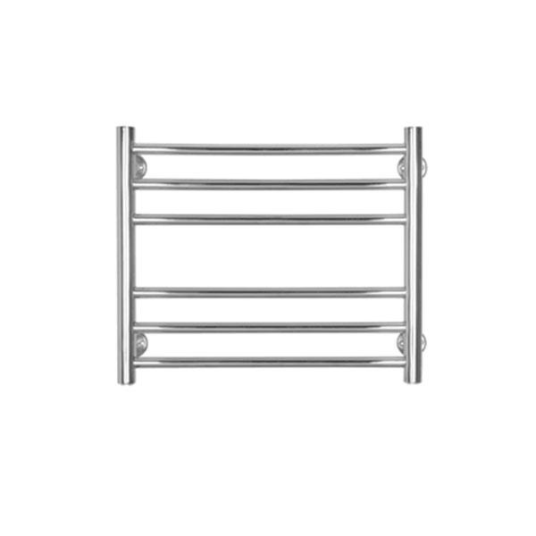 Towel Warmer Heated towel rack