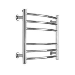 Designer Heated Towel Rail, towel warmer