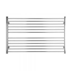 Compact Wide 600mm x 1000mm Heated Towel Rail