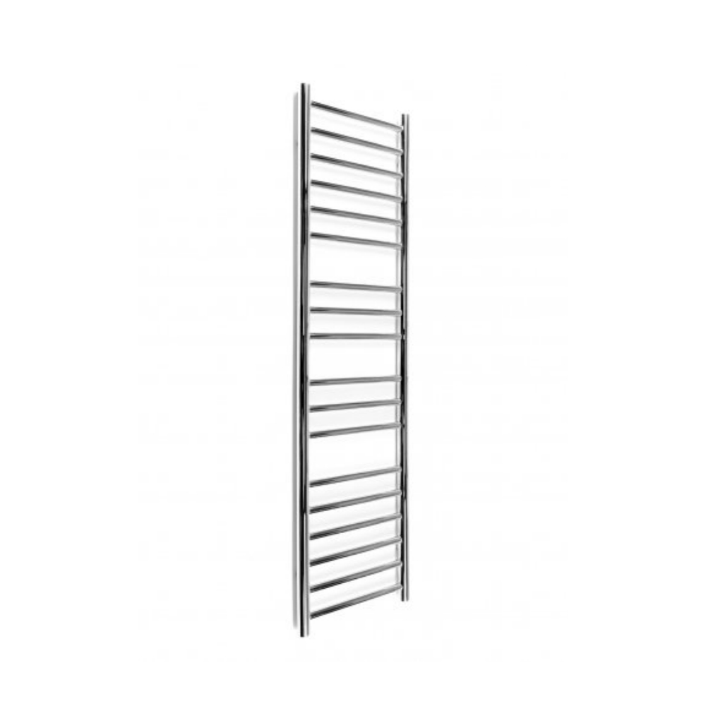 Cozyrail 1350mm x 360mm Heated Towel Rail