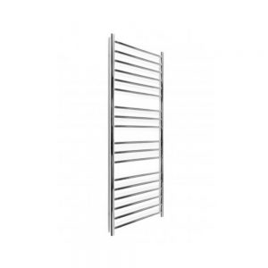 Cozyrail 1350mm x 500mm Heated Towel Rail