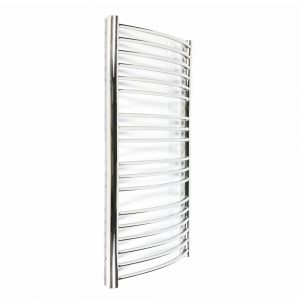 Cozyrail electrical towel warmer