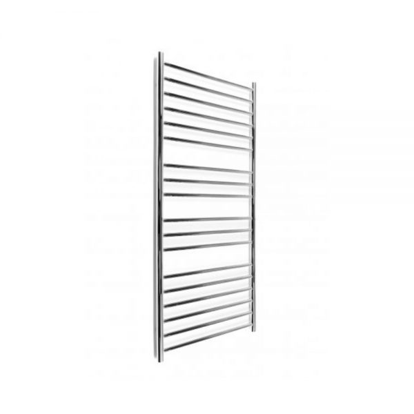 Cozyrail 1350mm x 600mm Heated Towel Rail