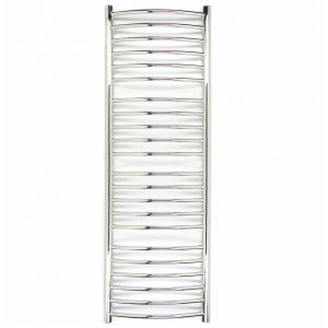 Heated towel rail prices