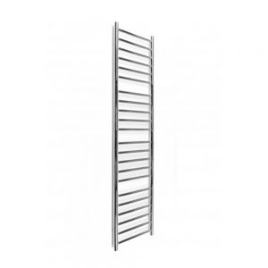 Cozyrail 1550mm x 360mm Heated Towel Rail