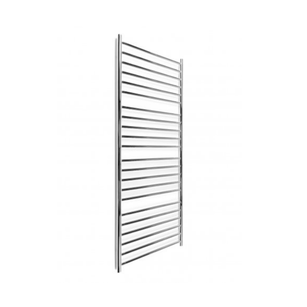 Cozyrail 1550mm x 600mm Electric Towel Rail