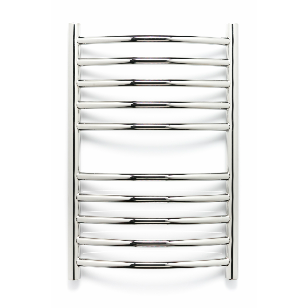 Cozyrail 600mm x 400mm Heated Towel Rail
