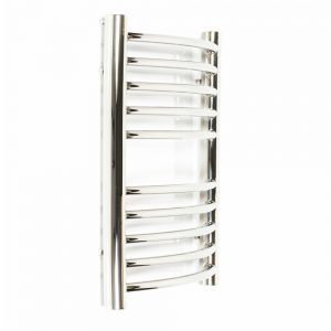Cozyrail 600mm x 400mm Towel Rail