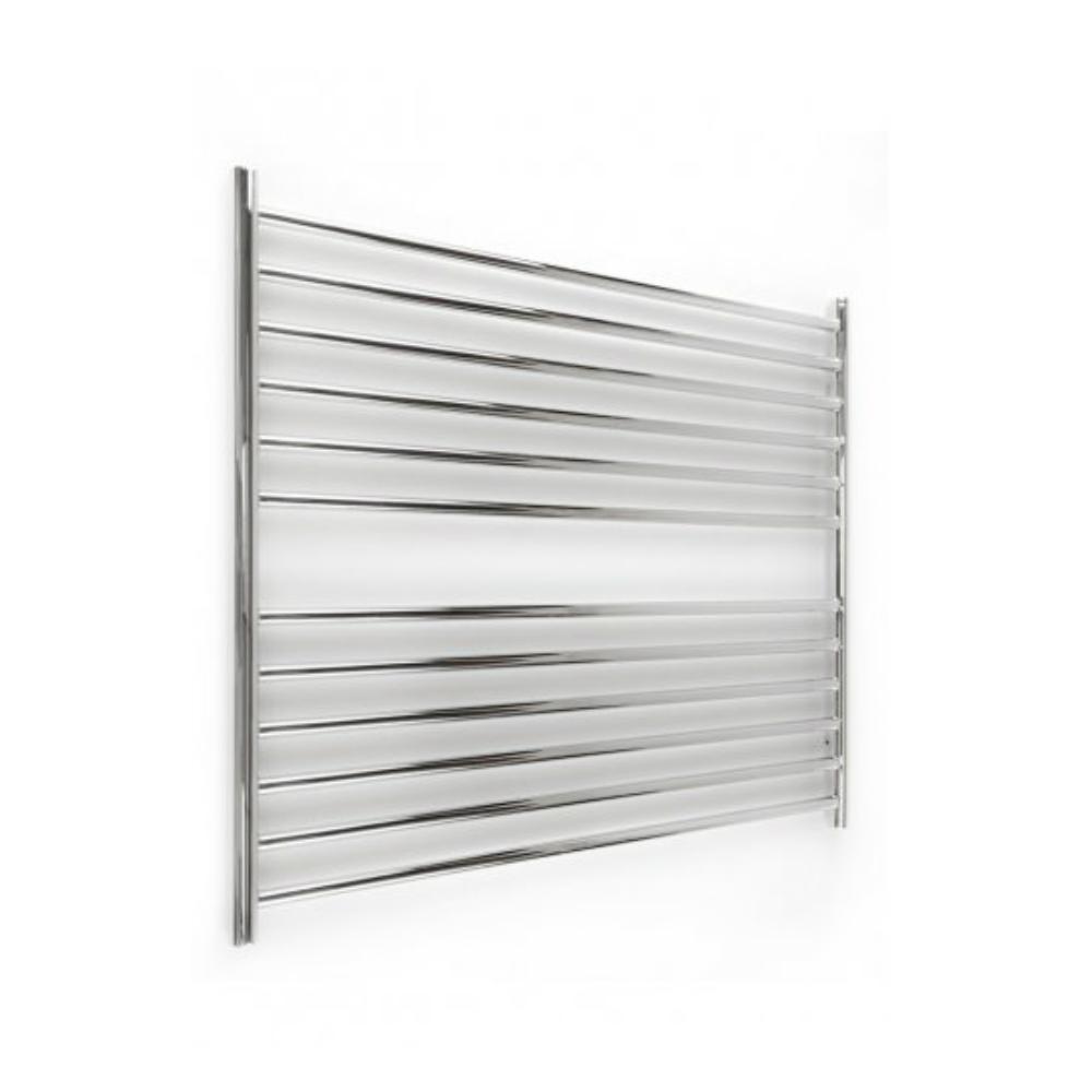 Cozyrail 800mm x 1000mm Heated Towel Rail