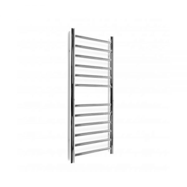 Cozyrail 800mm x 360mm Heated Towel Rail