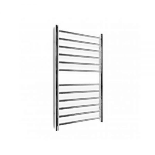 Cozyrail 800mm x 500mm Heated Towel Rail