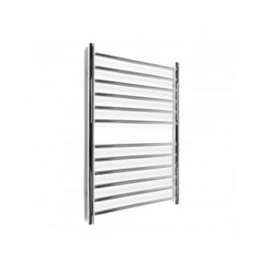 Cozyrail 800mm x 600mm Heated Towel Rail