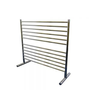 Free standing towel rails south africa
