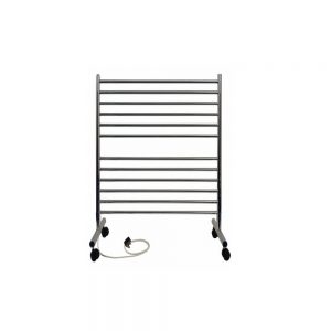 Freestanding towel rail cape town