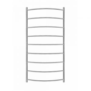 1150mm x 600mm Heated Towel Rail