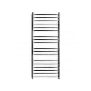 Maxi Flat 1350mm x 500mm Heated Towel Rail