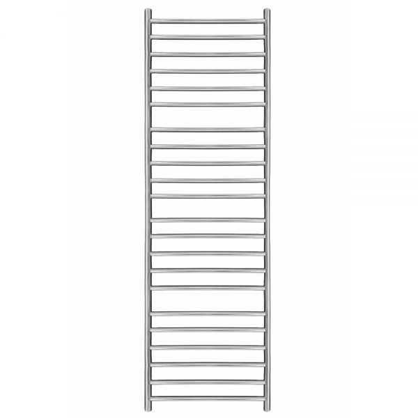Mega Flat 1550mm x 500mm Heated Towel Rail