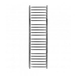 Mega Flat 1550mm x 360mm Heated Towel Rail