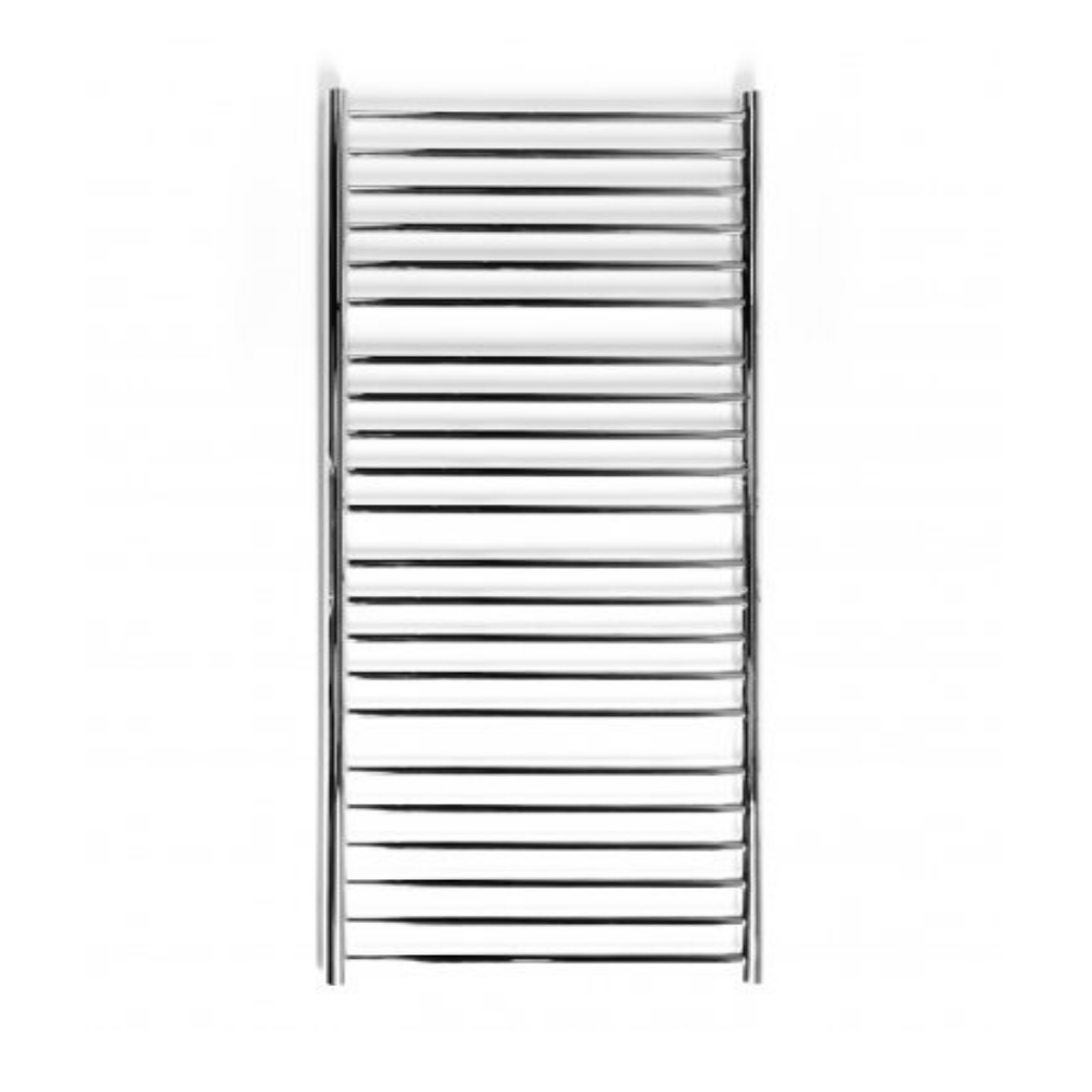 Cozyrail 1550mm x 600mm Heated Towel Rail