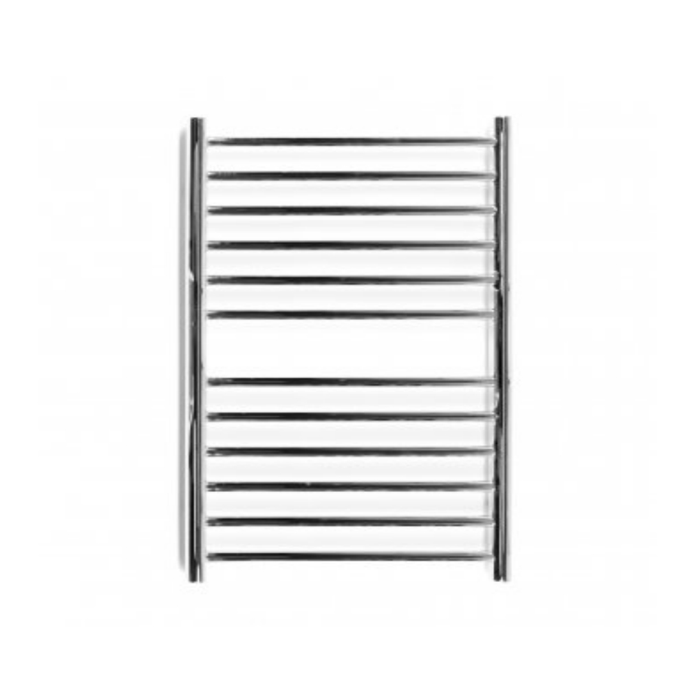 Midi Flat 800mm x 500mm Heated Towel Rail