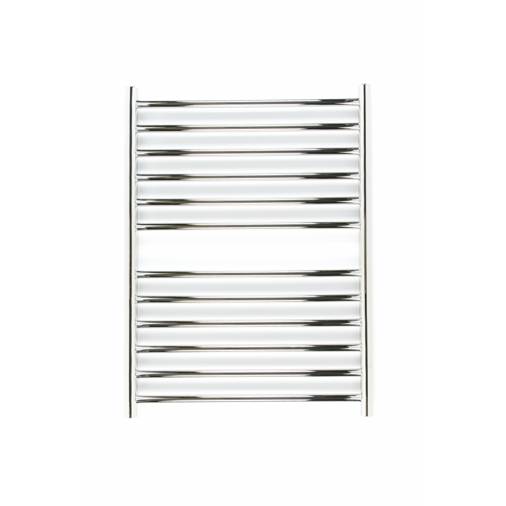 Heated towel rail south africa