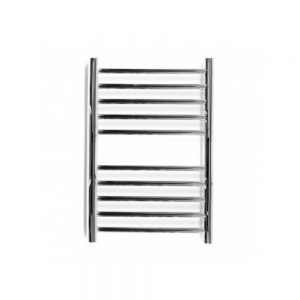 Mini Flat 600mm x 400mm Heated Towel Rail