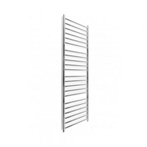 Cozyrail 1550mm x 500mm Heated Towel Rail