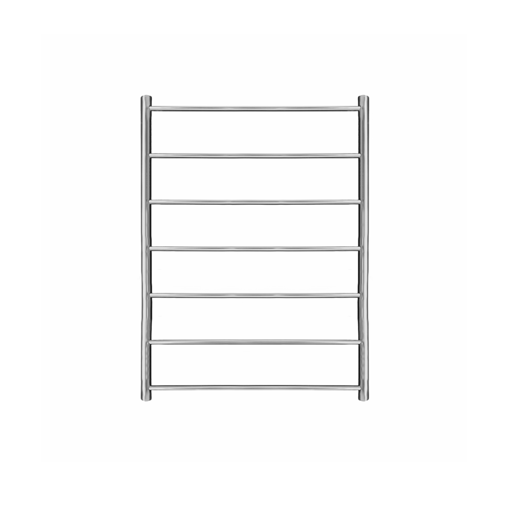 800mm x 500mm Heated Towel Rail